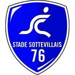 blason-stade-sottevillais-76-cmjn