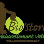 logo-biostore