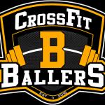 CrossFit B