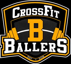 CrossFit Cryothérapie