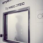 Cryothérapie Corps Entier image